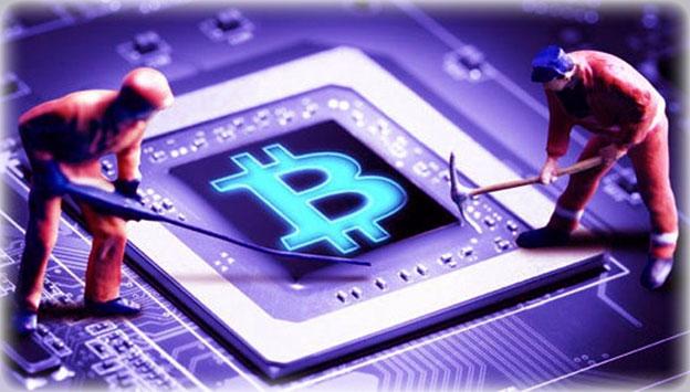 Какое оборудование выбрать для майнинга Биткоинов и других криптовалют?