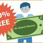 Бонусы 2020 для Форекс трейдеров. Список бонусов без депозита и с выводом прибыли