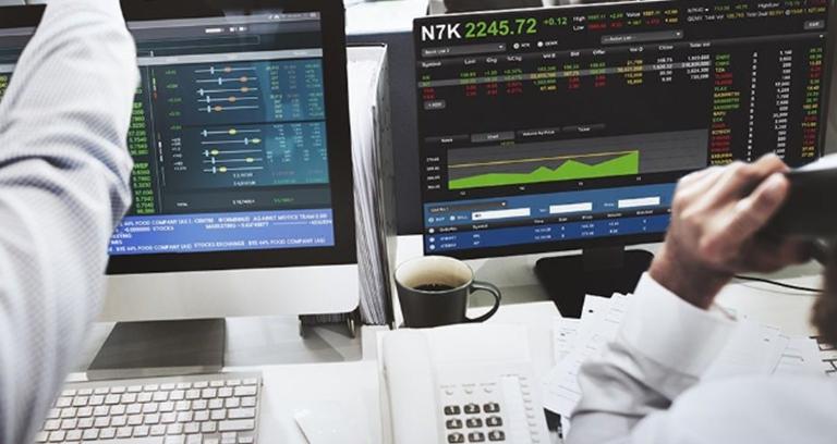 Самые успешные Форекс трейдеры России и мира – список лучших биржевых аналитиков
