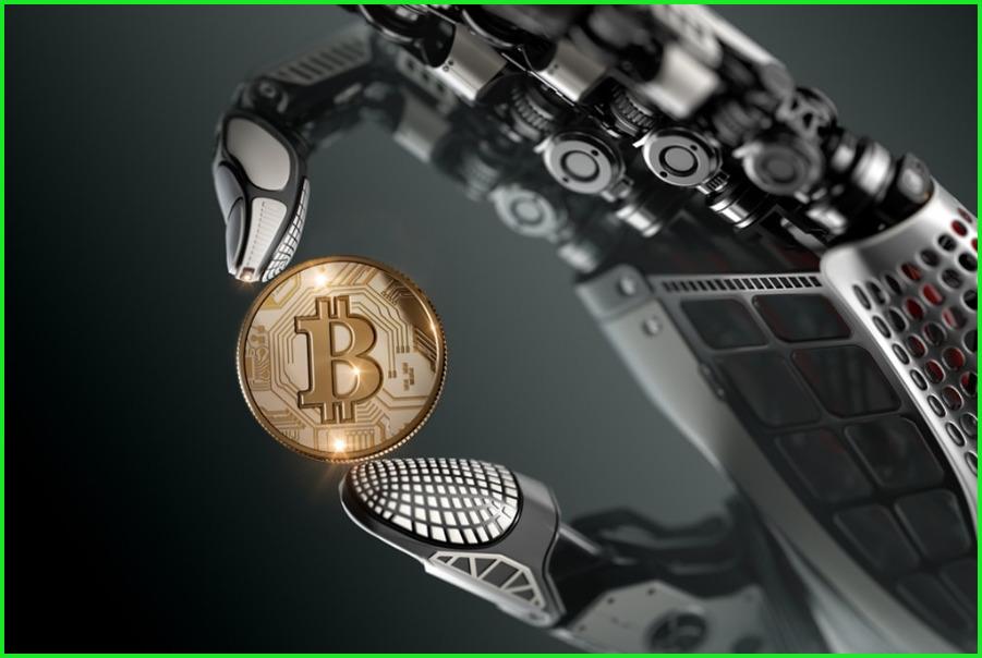 Автоматические программы для торговли криптовалютой на российской бирже Форекс — ТОП лучших платформ