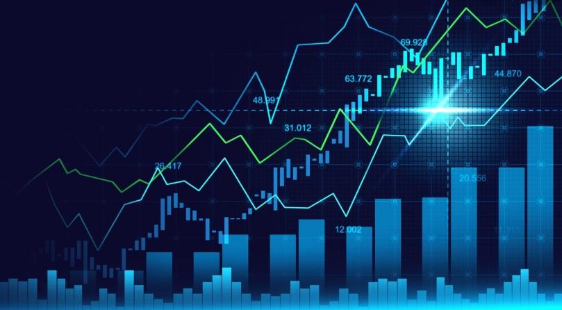 Лучшие индикаторы будущего движения цены для работы на живом графике Форекс