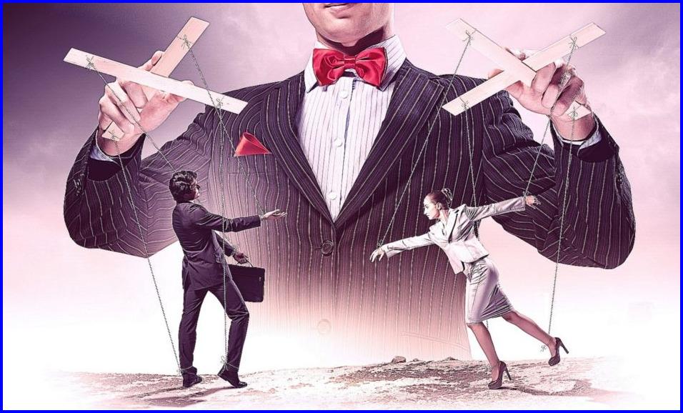 Крупнейшие маркетмейкеры рынка Форекс: кто это и как они работают?