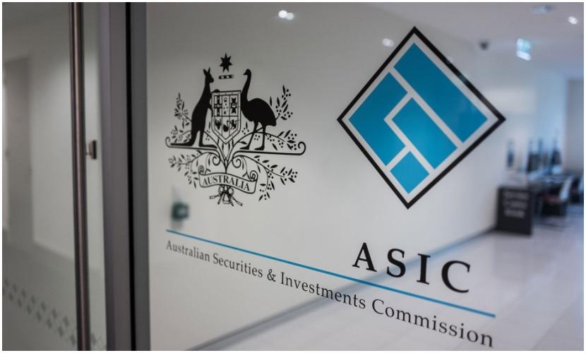 Регулятор ASIC: полный обзор финансовой регулирующей организации