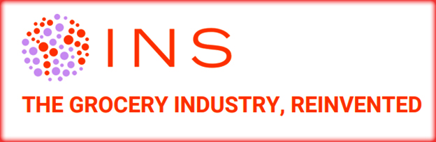 INS Ecosystem— мнение независимых экспертов о криптовалюте. Детальный обзор проекта