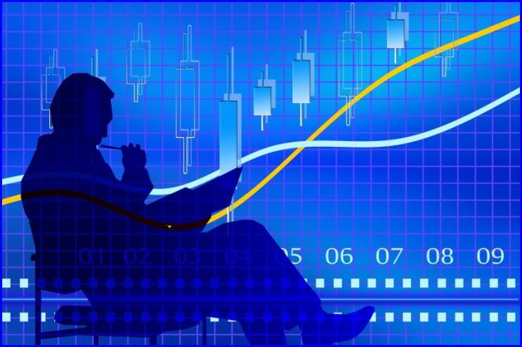 Импульсные стратегии торговли на Форекс. Как зарабатывать используя торговую систему Александра Элдера?
