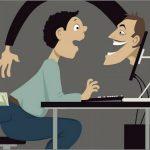 Мошенничество на рынке Форекс. Как начинающему избежать обмана в трейдинге?
