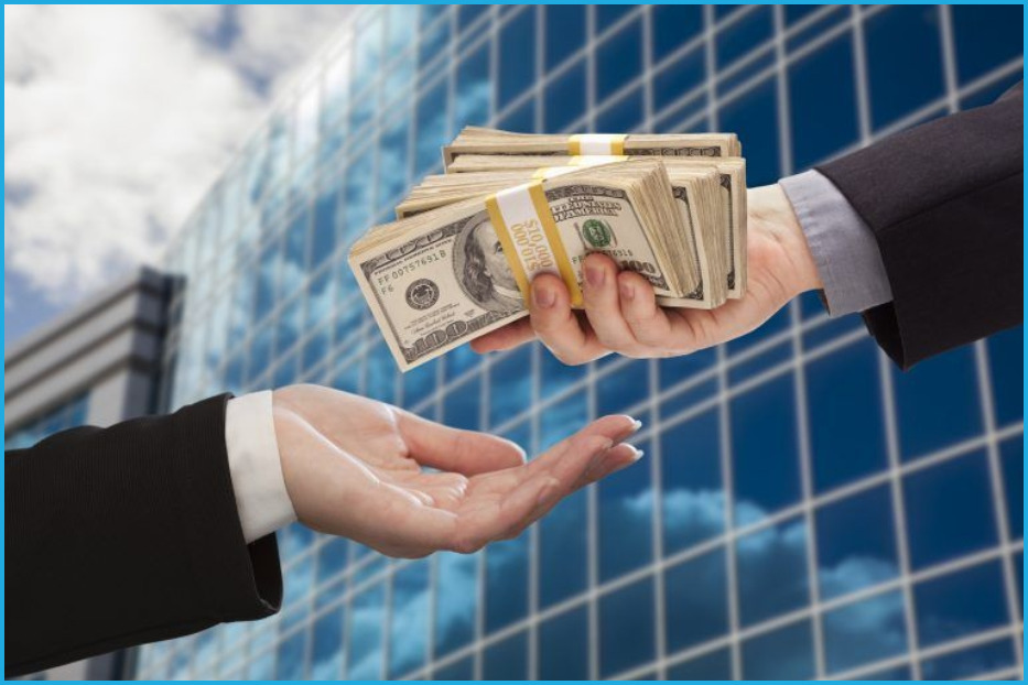 Торговля на бирже Форекс без вложений собственного капитала. 5 лучших способа для начинающего