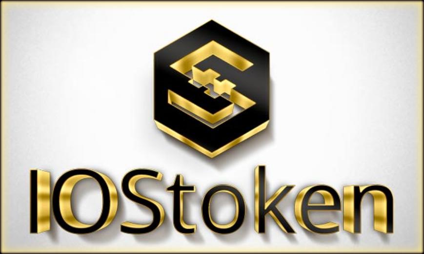 IOSTOKEN (IOST)— обзор, прогнозы и дальнейшие перспективы криптовалюты