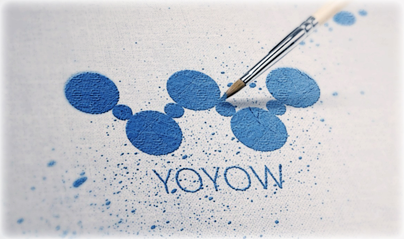 Криптовалюта YOYOW— обзор и будущие перспективы развития