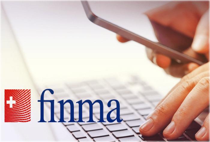 Обзор финансового регулятора FINMA и его анализ