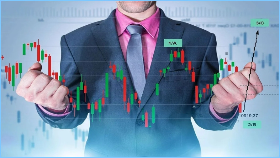 Торговля бинарными опционами — трендовые стратегии для новичков с использованием индикаторов