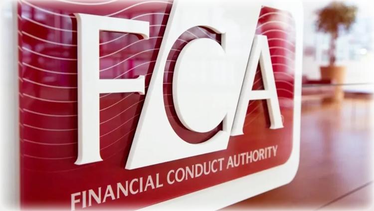 Регулятор FCA — стоит ли доверять данной компании в России?
