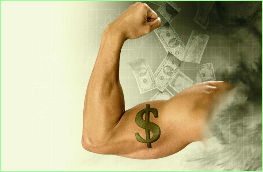 Кредитное плечо у Форекс брокера. Как оно работает и какое лучше выбрать?