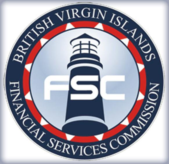 Финансовый регулятор FSC