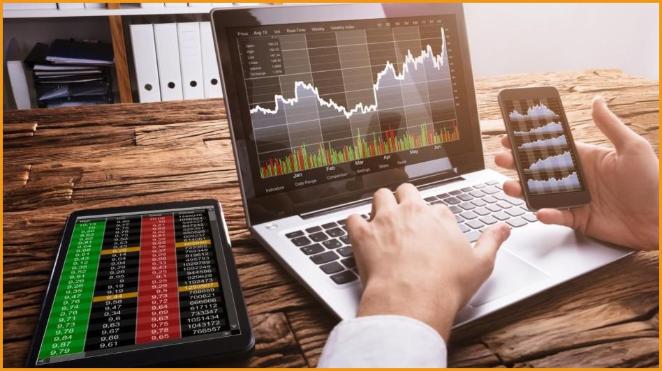 Бинарные опционы— отзывы реальных людей. Можно ли действительно заработать в опционном трейдинге?