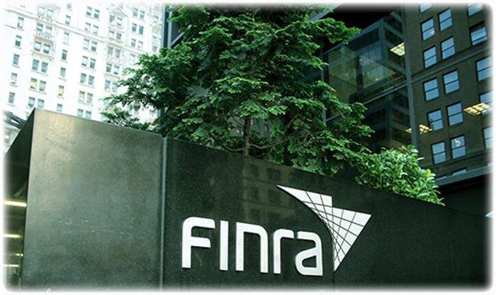 школа безопасных инвестиций от FINRA