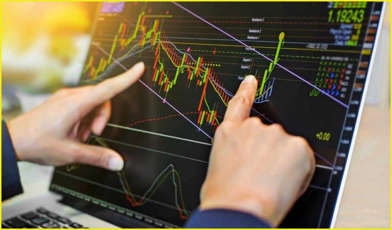 Лучшее время для торговли бинарными опционами. Когда и как лучше вести торги на бинарных опционах?