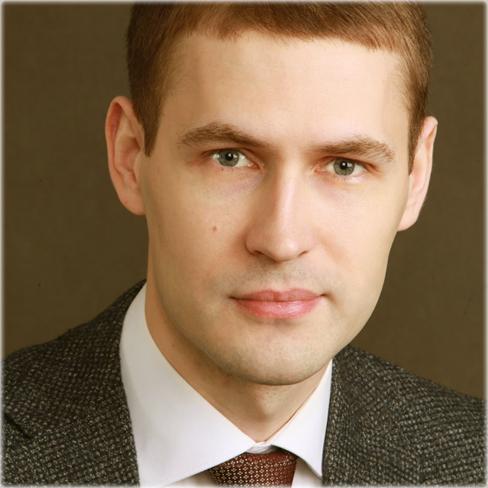 автор книги «Искусство трейдинга» Ренат Валеев