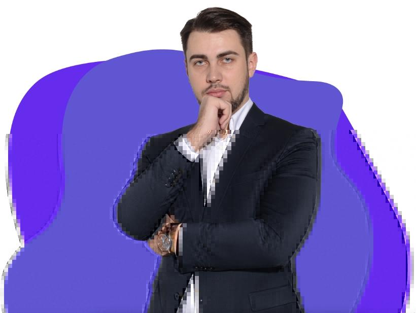 Михаил Ритчер базовый курс
