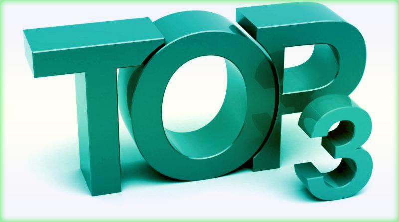 Лучшие ТОП-3 курса по торговле бинарными опционами