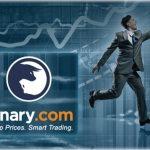 Binary.com — обзор и отзывы о брокере бинарных опционов