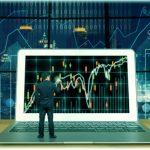 Надежные брокеры бинарных опционов с минимальной ставкой 5-10$ по России