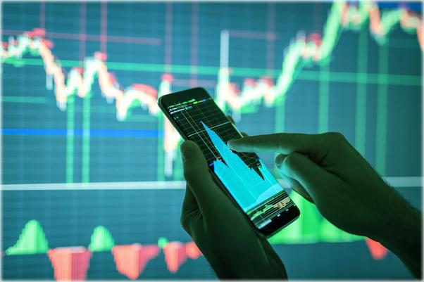 Как играть на бирже новичку?