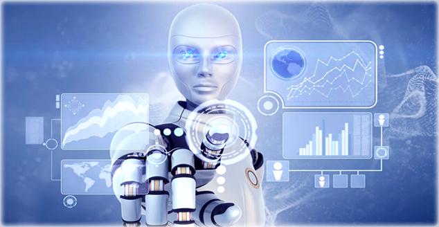 роботы для разгона депозита