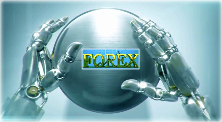 лучшие роботы для торговли на Форекс