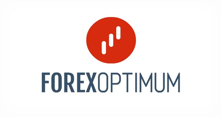 Форекс Оптимум— реальные отзывы от трейдеров. Обзор брокера Forex Optimum и анализ его условий торговли