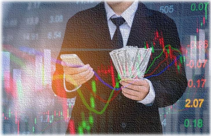 Брокеры бинарных опционов, которые реально платят. Рейтинг 5 надежных компаний, работающих с Россией