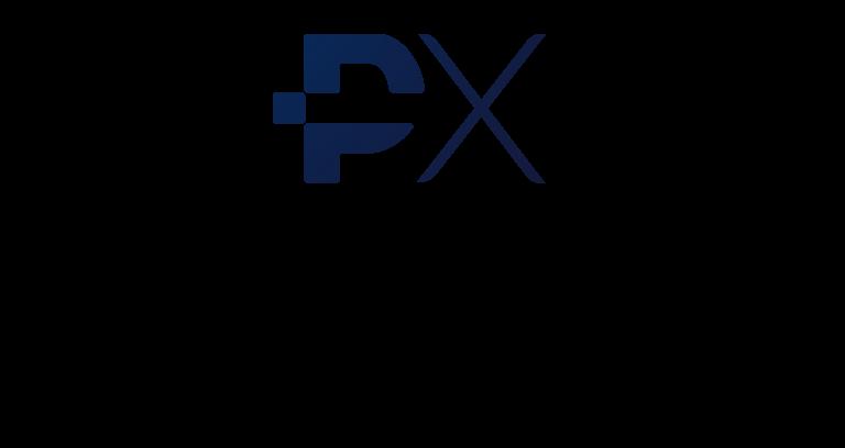 броер Prime XBT