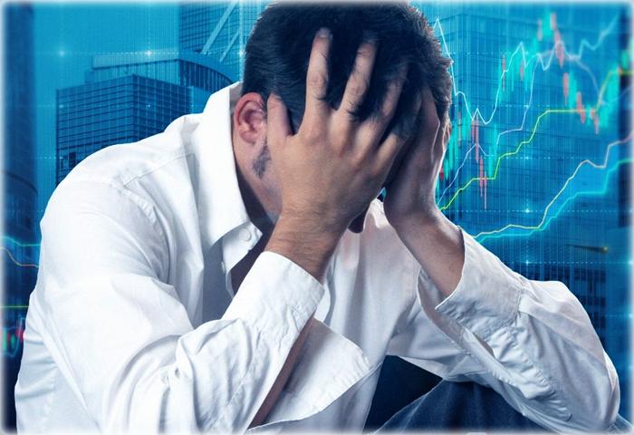 Психология торговли на Форекс или как думают трейдеры?