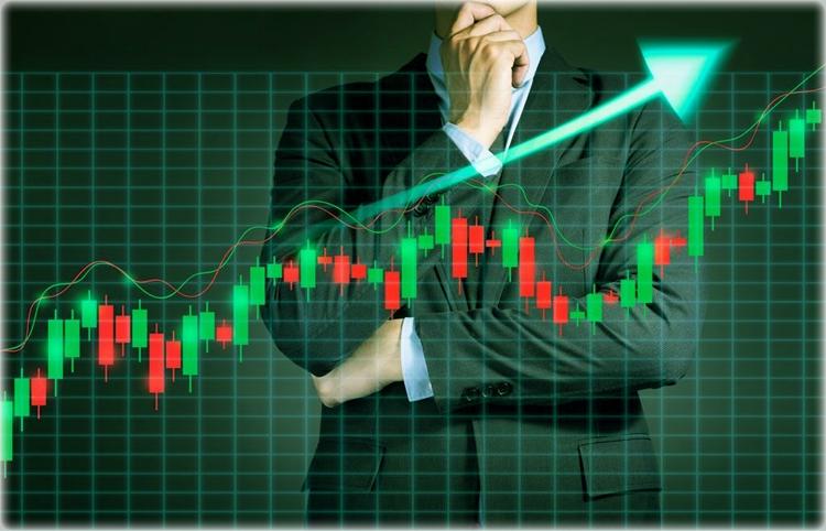 Простейшие методы и стратегии торговли бинарными опционами для начинающего трейдера