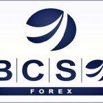 BCS Forex— обзор и реальные отзывы клиентов о брокерской компании