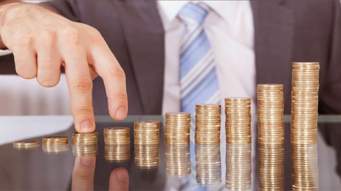 Как зарабатывать на бинарных опционах стабильно новичку? Инструкция с минимальным риском для начинающих трейдеров