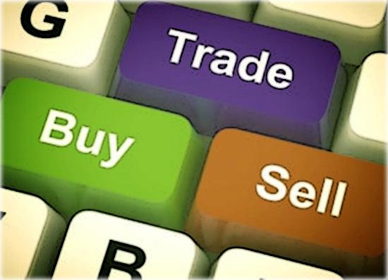 Маржируемые и не маржируемые опционы— что это такое? Примеры торговли по ним на Московской бирже