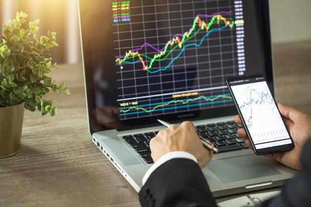 Сервисы копирования сделок на Форекс. ТОП 5 самых популярных сайтов для трейдеров
