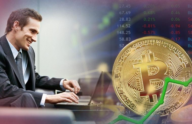 Брокеры бинарных опционов с криптовалютой. Рейтинг 3 проверенных компаний