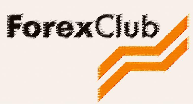 FXclub есть ли выгода
