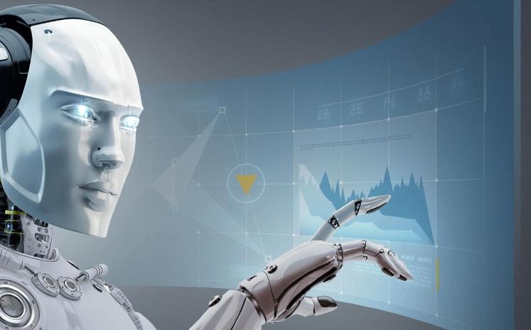 Импульсные роботы для торговли на бинарных опционах. ТОП 3 лучших современных разработок
