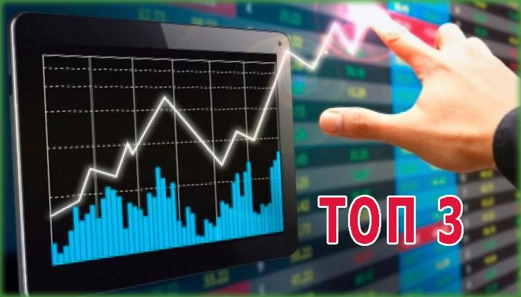 Краткосрочные опционы – ТОП 3 лучших стратегий торговли для них