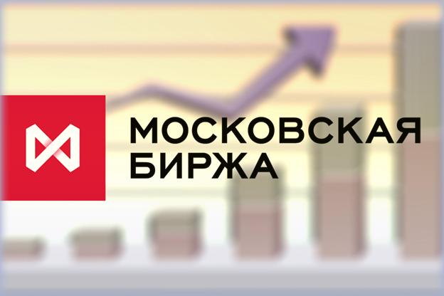 Недельные опционы на Московской бирже