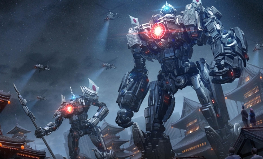 Два лучших робота для торговли на опционах