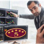 Брокеры торгующие фьючерсами: рейтинг 5 проверенных компаний, работающих в России