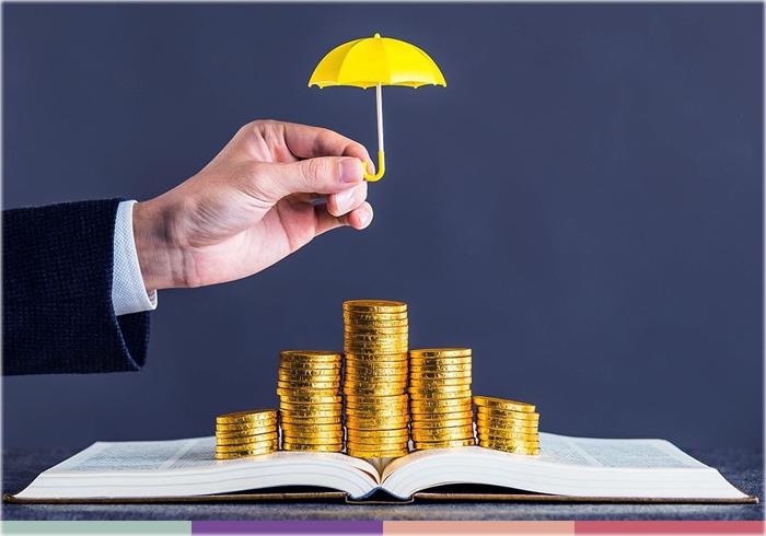 Хеджирование рисков опционами— что это за операция и как ее правильно делать?