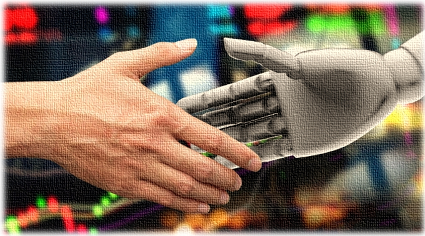 Бинарные роботы для торговли на опционах— реально ли зарабатывать на них?