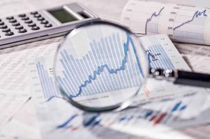 Выбор ETF-фондов
