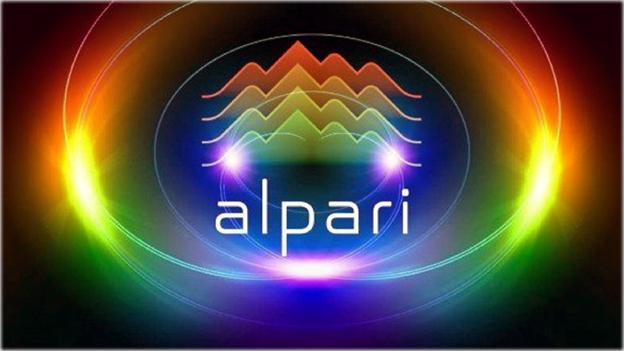 Альпари - брокер с МТ 4 и 5