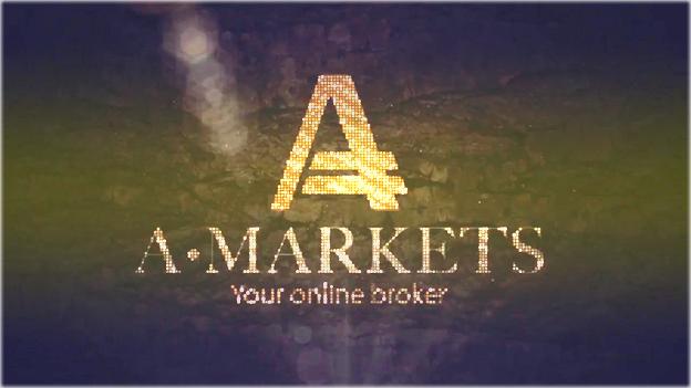 брокер с использованием MetaTrader 4 и 5